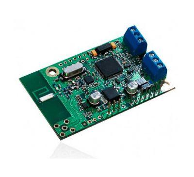 Беспроводной модуль EW1