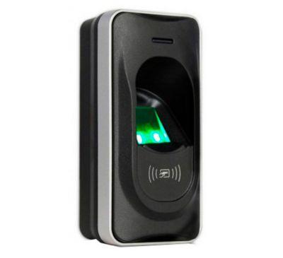 Биометрический локальный считыватель ZKTeco FR1200