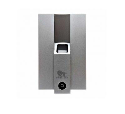 Биометрический считыватель PAB-FC2 с контроллером