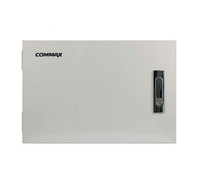 Блок расширения Commax CDS-4CM