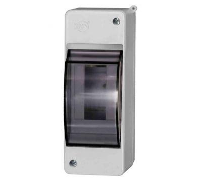 Бокс для автоматических выключателей IEK MKP42-N-02-30-20