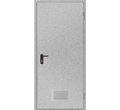 507 ДМП ЕІ60-1-2100х900, ЕвроСтандарт