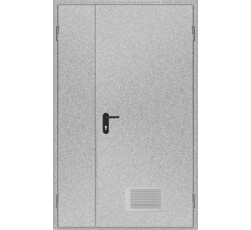 507 ДМП ЕІ60-2-2100x1200, ЕвроСтандарт