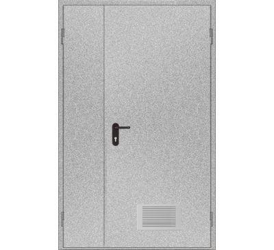 507 ДМП ЕІ60-2-2100x1300, ЕвроСтандарт