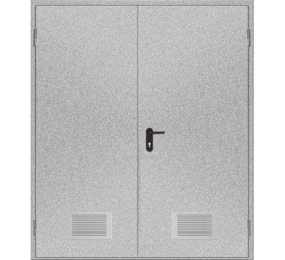 507 ДМП ЕІ60-2-2100x1400, ЕвроСтандарт