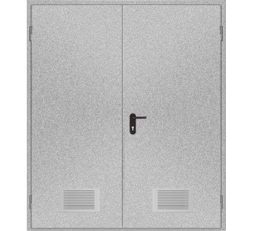 507 ДМП ЕІ60-2-2100x1500, ЕвроСтандарт