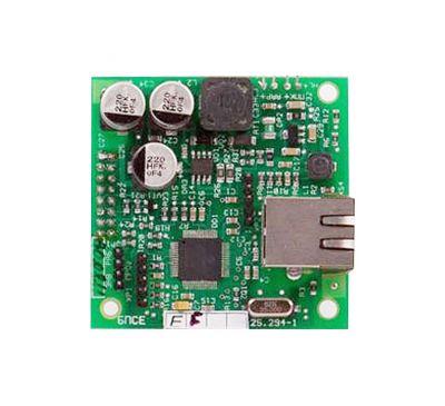 Ethernet-модуль БПСЕ
