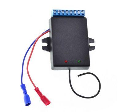 GSM-контроллер OKO-SX в корпусе