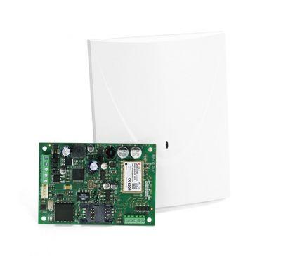 GSM-модуль LT-2