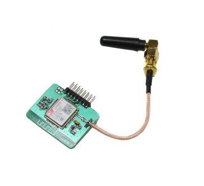 GSM-модуль для электроригельного замка Филин