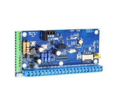 GSM-сигнализация OKO-PRO-Х