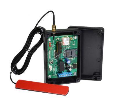 GSM ключ Geos RC-4000