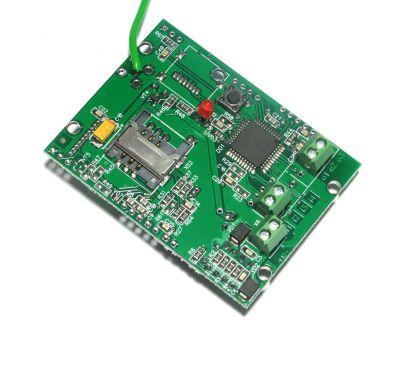GSM модуль OKO-S