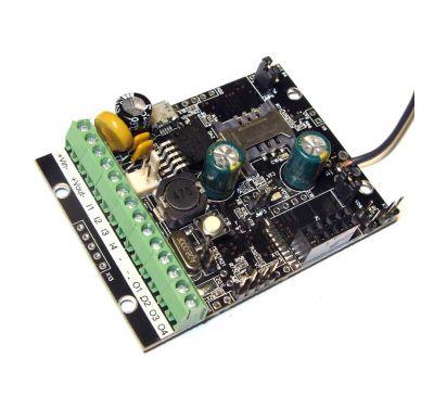 GSM модуль ОКО-U2