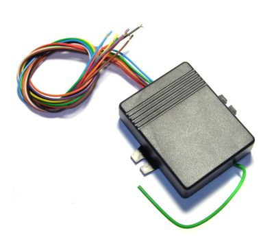 GSM сигнализация АВТО-2