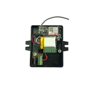 GSM сигнализация OKO AK-1.2