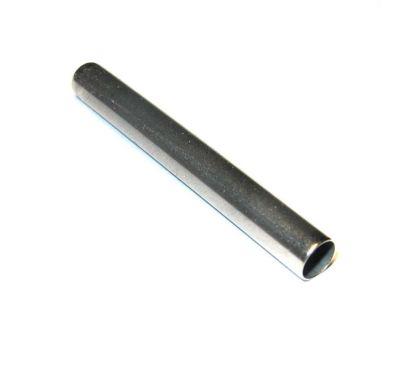 Гильза для датчиков температуры Ф6х50мм