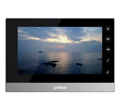IP Видеодомофон Dahua DHI-VTH1550CH