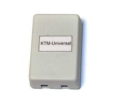 KTM-Universal
