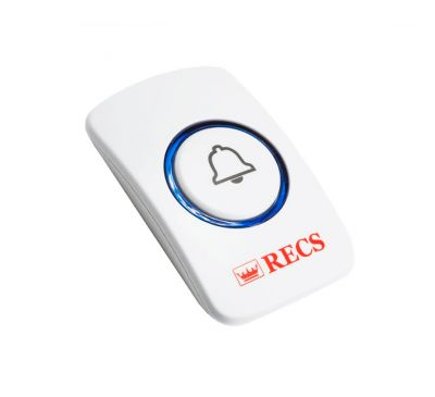 Кнопка вызова медицинского персонала R-105