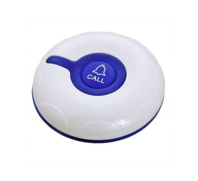 Кнопка вызова медицинского персонала R-300 Blue