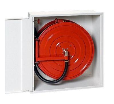 Кран-комплект пожарный ЕС-25-1