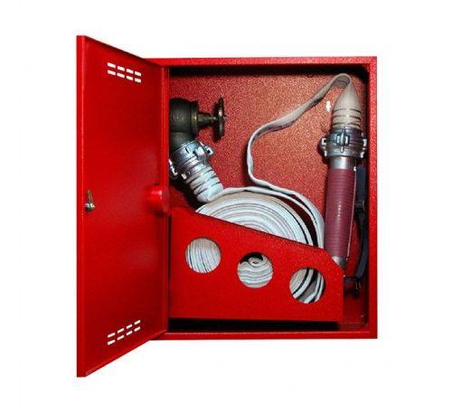 Кран-комплект пожарный ЕС-51-1