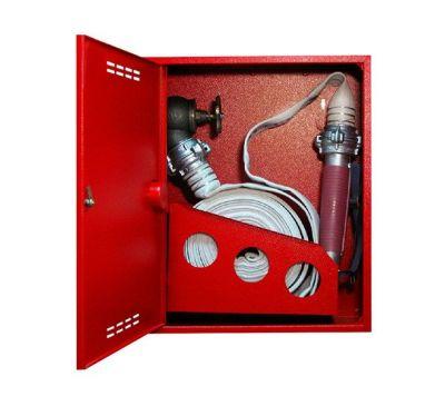 Кран-комплект пожарный ЕС-66-1