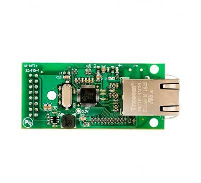 M-NET+ коммуникатор для ППК Орион NOVA поколения II