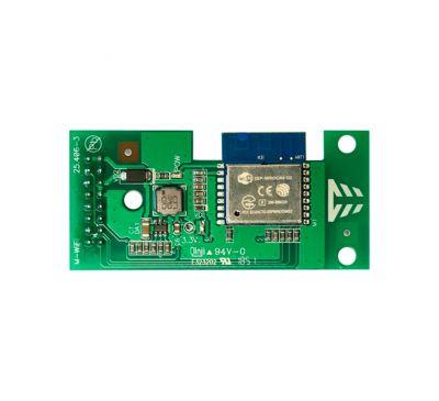 M-WiFi коммуникатор для ППК Орион NOVA поколения II