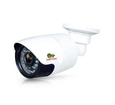 Наружная камера COD-331S HD v3.1