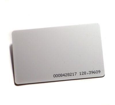 Proximity Card EM-06