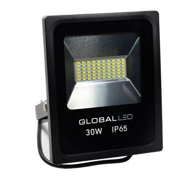 Прожектор Global LED 30W