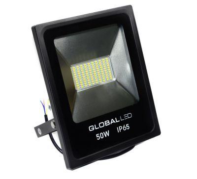 Прожектор Global LED 50W