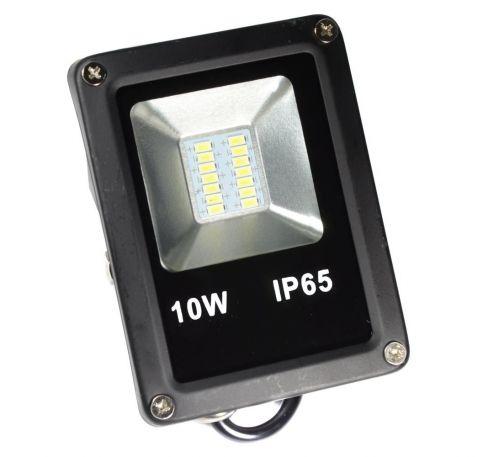 Прожектор LED 10W SMD