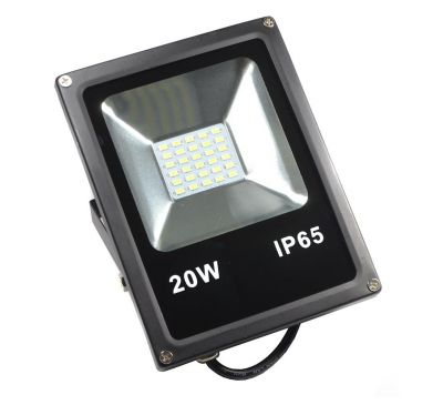 Прожектор LED 20W SMD