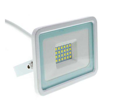 Прожектор LED 20W SMD белый