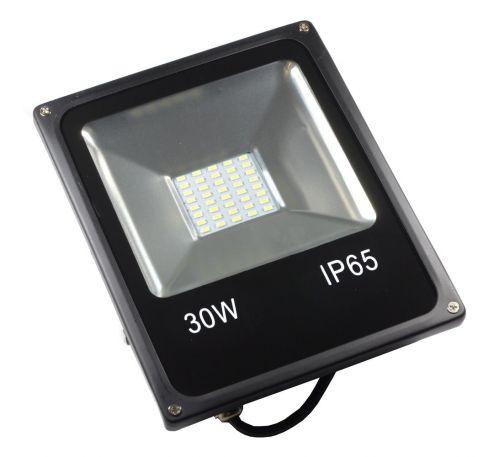 Прожектор LED 30W SMD