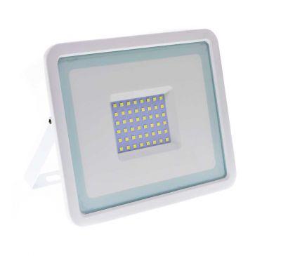 Прожектор LED 50W SMD белый