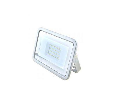 Прожектор LED Slim 100W (белый)