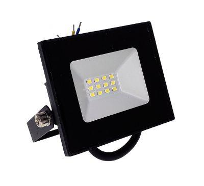 Прожектор LED Slim 10W