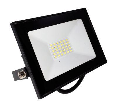 Прожектор LED Slim 20W