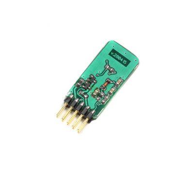 RFID-модуль для электроригельного замка Филин
