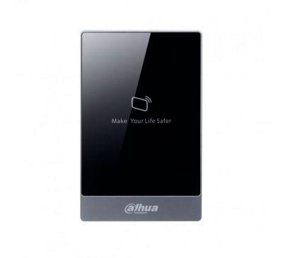 RFID считыватель DH-ASR1100A (RS485)