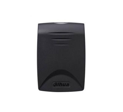 RFID считыватель Dahua DH-ASR1100B (RS485)