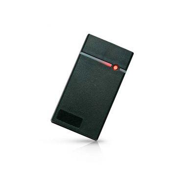 Считыватель бесконтактных карт PAR-E1 Black