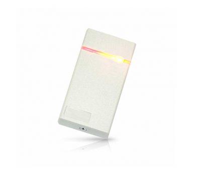Считыватель бесконтактных карт PAR-E1 White