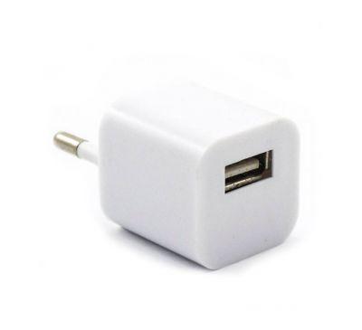 USB-адаптер Apple 003 для зарядки устройств 5V, 1А