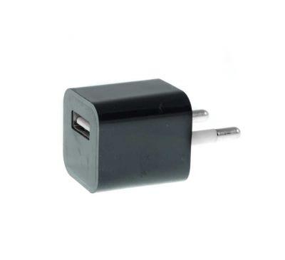 USB-адаптер для зарядки устройств 5V