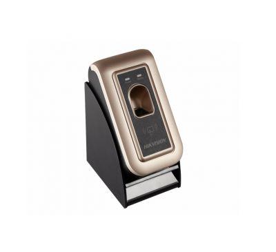 USB сканер отпечатков пальцев Hikvision DS-K1F800-F